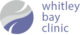 Whitley Bay Clinic